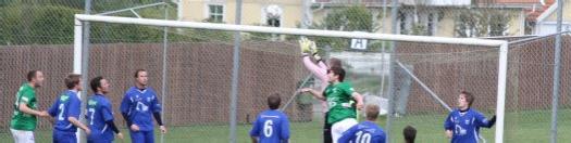 17 maj 2012 Blentarps BK – Skillinge IF 1 - 3|Foto: Stefan Persson
