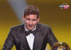 |Bild: skärmdump/Eurosport