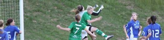 23 juni 2012 SIF - HIF 0 - 1|Foto: Stefan Persson