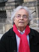 Adonis, Syrien, 84 år