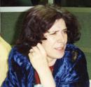 Assia Djebar, Algeriet, 78 år