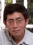 Bei Dao, Kina, 65 år