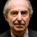 Philip Roth, USA, 81 år