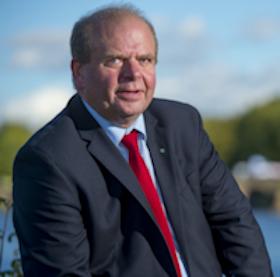 Eskil Erlandsson|