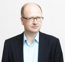 Pontus Lindberg (M) 
