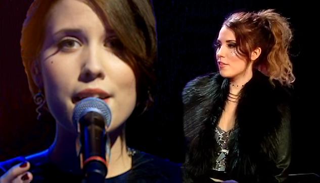 Miss Transformer - Ellen Benediktson t.v. 2014 t.h. 2015|SVT/Stefan Persson
