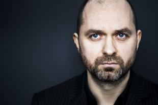 Lukas Moodysson| : P-A Jörgensen / Memfis film