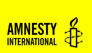 amnesty_international_310x178