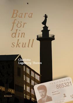 bara_for_din_skull|dergt