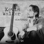 Kevin Walker| : Universal Music Sweden