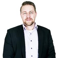 Mattias Karlsson,  Sverigedemokraterna