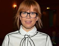 Sofia Svantesson