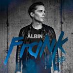 albin_feat_dma_frank_150x150