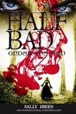 half_bad_ondskans_son_sally_green_150x224