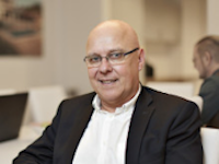 Jan Bergstrand  : Henrik Svanberg