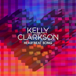 kelly_clarkson_heartbeat_song_150x150