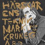 markus_krunegard_harskaren_teknik_150x150