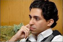 Raif Badawi|