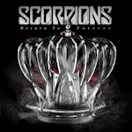 scorpions_return_to_forever_150x150