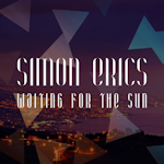 simon_erics_waiting_for_the_sun_150x150