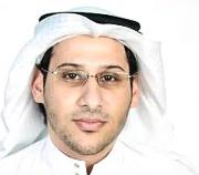 Waleed Abu al-Khair|