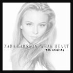 zara_larsson_weak_heart_150x150