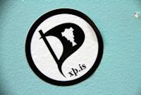 islandska_piratpartiet_200x134