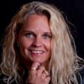 Jenny Jacobsson