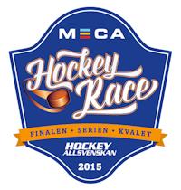 meca_hockey_race_200x210