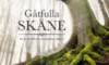 Gåtfulla Skåne – En guide till mytomspunna platser