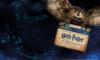 Biljettsläpp: Harry Potter och De vises sten