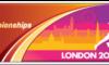 Bannlys reklamkanalerna från VM, EM och OS